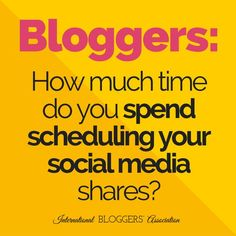 Is Your Social Media Schedule Wearing You Down And You Can And Will Save Time With Coschedules Templates