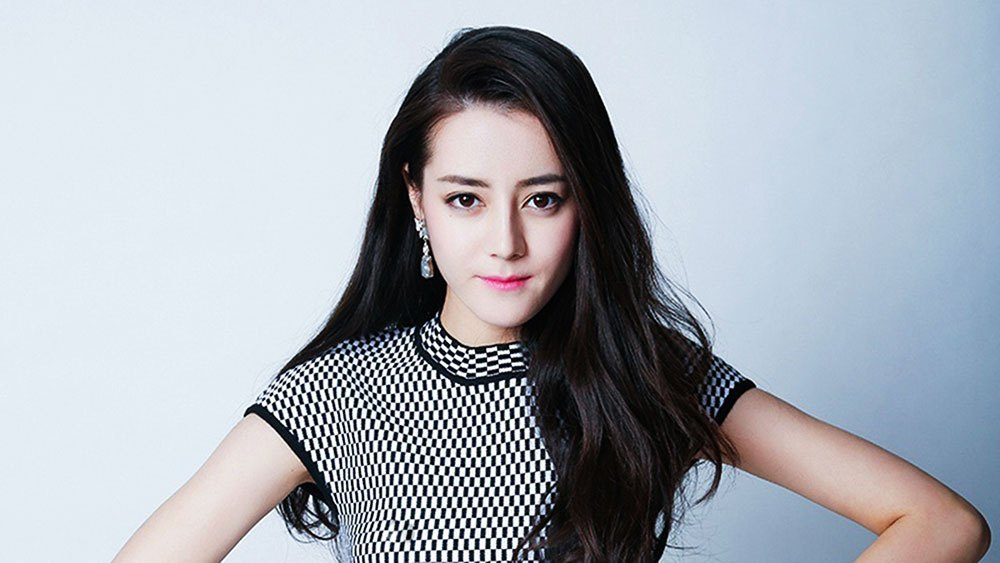 Who Is Dilraba Dilmurat
