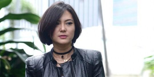 Merdeka Com B K Cara Dilakukan Oleh Seorang Pemain Film Guna Mendapatkan Nyawa Dari Karakter Yang Ia Perankan Aktris Poppy Sovia Lnya