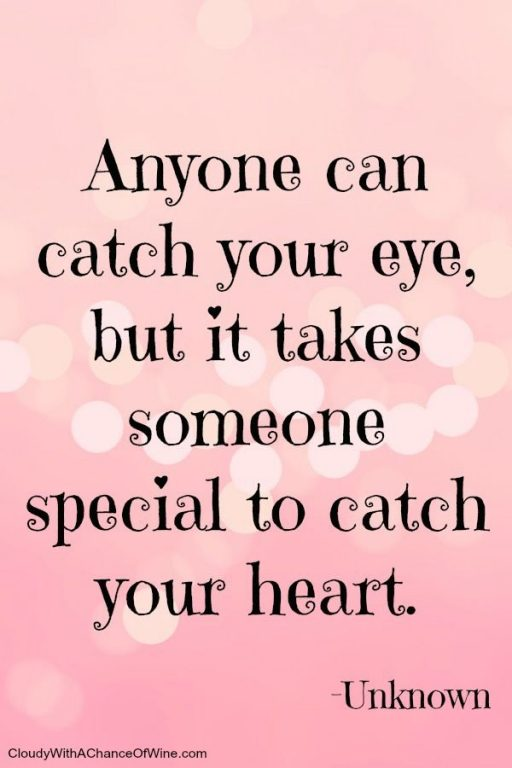 Love Quotes Sweet Quotes For Himvalentines