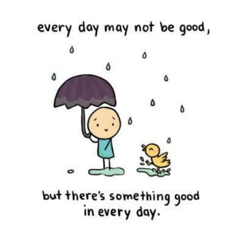 Uplifting Quotes For A Bad Day Google Search