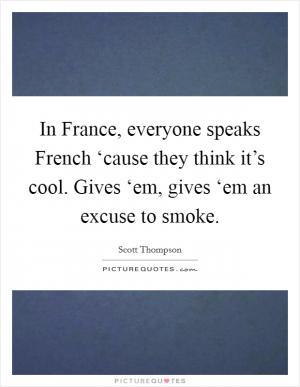 Another Love Quotesscott Thompson Quotes