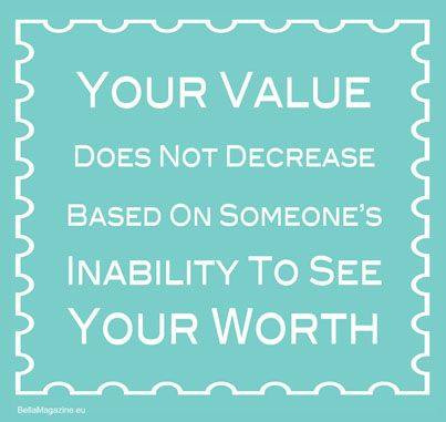 Quote Motto Words Of Wisdom Value Http