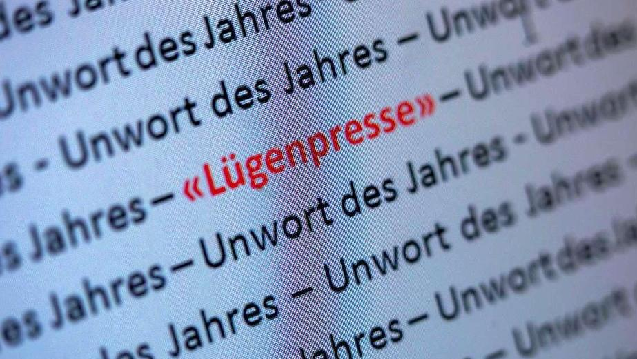 Oddly Specific German Words That Make Other Languages Jealous