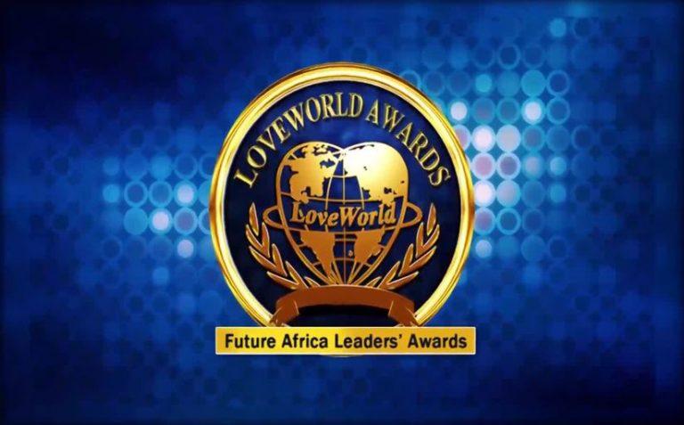 Fala Awards Movie For Loveworld News New Mp Thumb