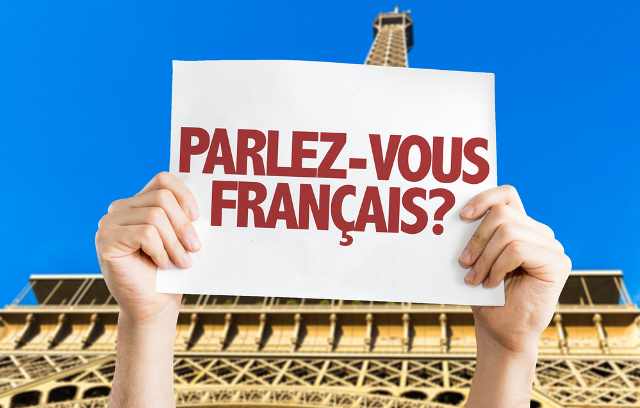 French Phrases That Language Learners Just Dont Get