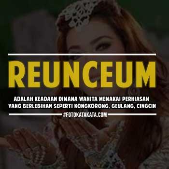 Kata Lucu Sunda Campur Indonesia