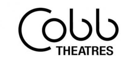 Cobb Dolphin  Cinemas