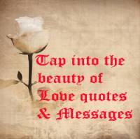 Love Quotes Are Magical Some Of Lifes Most Cherished Moments Come From Words Of Love Romance And P Ion Envision Sultry Nights Soft Music