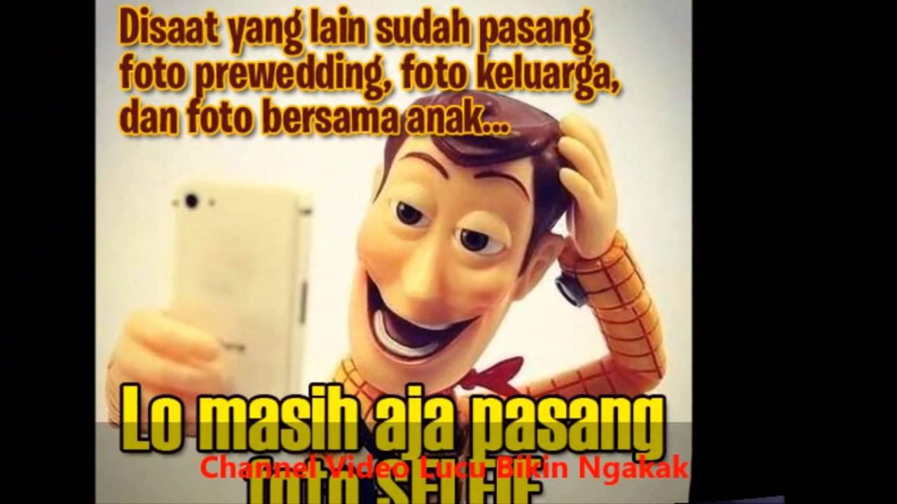 Meme Lucu Terbaru Indonesia Bikin Ngakak