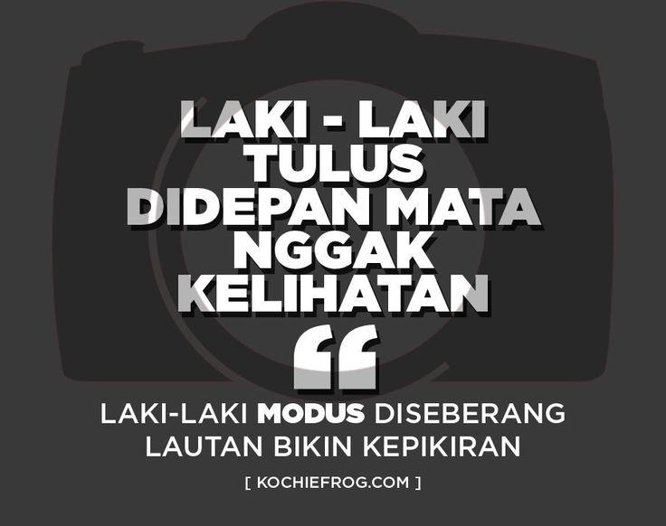 Lucu Dpbbm_lucu Twitter