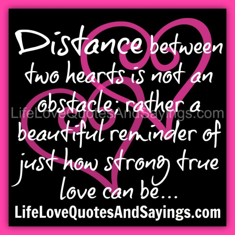 Love Quotes For Share On Quotes A Lot Of