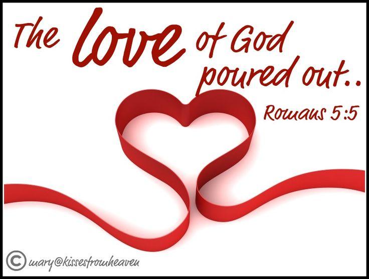 Jesuss Words Of Salvation