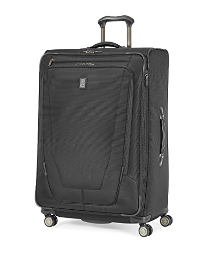 Trusted By Flight Crews And Consumers Alike The Travelpro Crew Collections Brings Smart Design And Durability That Earn Top Reviews Year After Year