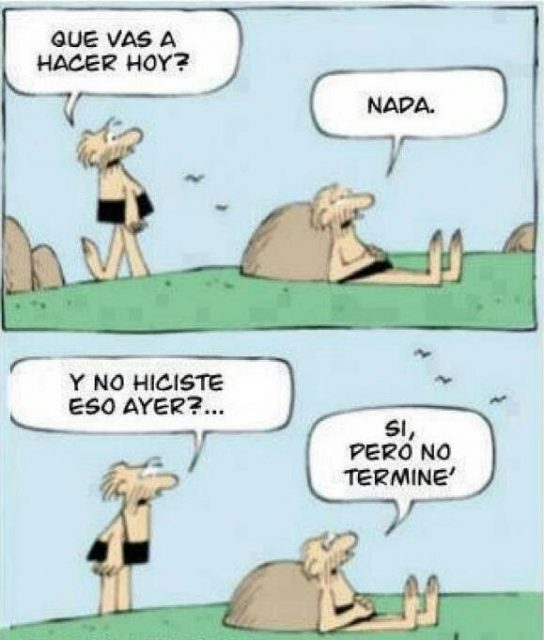 Chistes Y Bromas E C Bf Humor Spanish Humor Learning Spanish Spanish Jokes