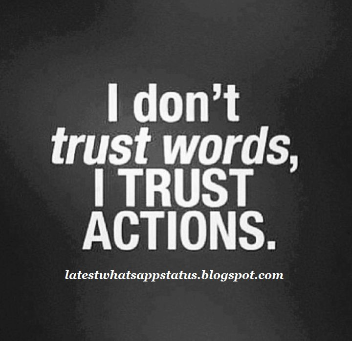 Trust Status Quotes Latest Whatsapp Status Dont Trust Too Much Dont Love Too Muc