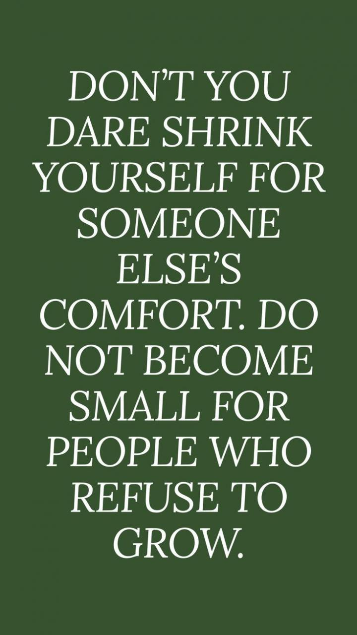 Inspirational Quotes Words To Inspire You Be Yourself Quotes Quotes About Being Authentic