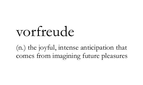 Literally Before Joy If I Am Not Mistaken Interesting Pinterest German Words Beautiful Words And Dictionary