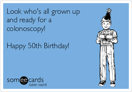 Search Results For Th Birthday Ecards From Free And Funny Cards And Hilarious Posts