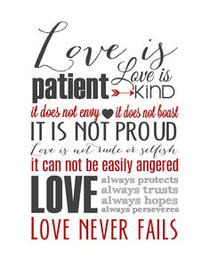 Loves You Share Or Like If You Feel His Love Http Www Com Pages Loves You  Pinterest