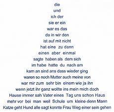 Wie Viele Synonymen Fuer Geld Kennen Sie Schon Testen Sie Sich Und Lernen Sie Noch Ein Paar Dazu Deutsch Pinterest German Grammar And Language