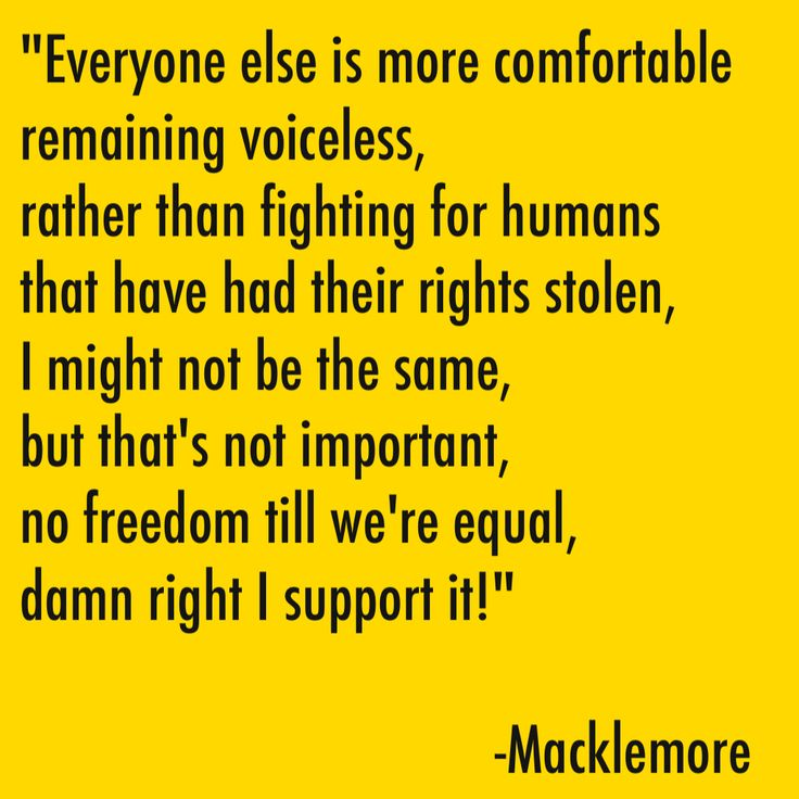 Same Love Macklemore And Ryan Lewis Ft Not My Usual Music But Equality Is My Genre Love The Message Of This Song Beautiful