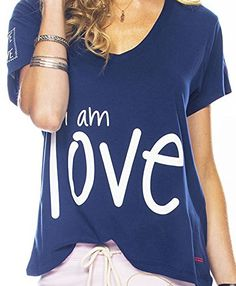 Peace Love World Prints Amazon Clothes Navy Tall Clothing Clothing Apparel Outfit Posts Dresses