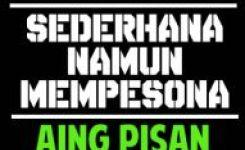 Lucu Lainnya Kata Kata Pikaseurieun Bahasa Sunda Lucu Bikin Ngakak