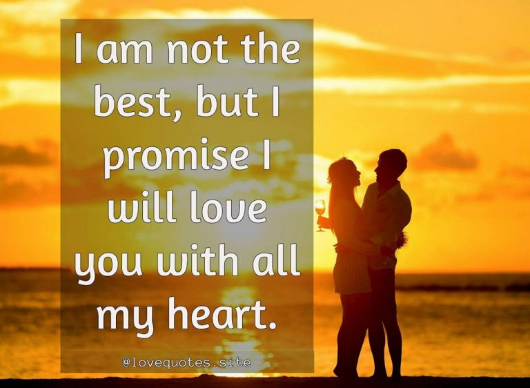 Romantic Love Quotes For Your Wife Lovequotesforwife