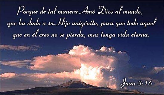 Espanol Juan Free Christian Ecards Greeting Cards