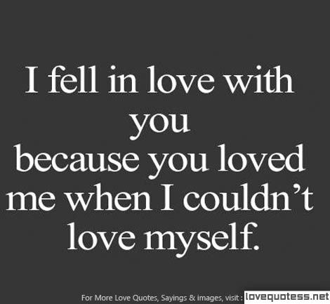 Love Quotes For Him Love Quotes And Wishes Lovequotesforhim