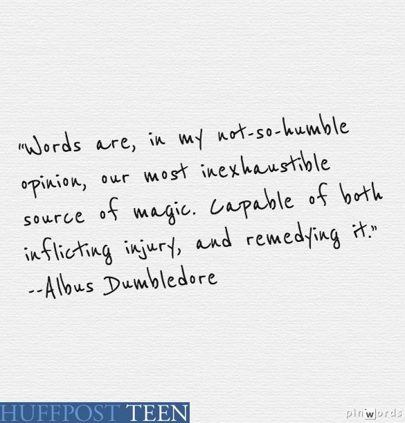 Comforting Quotes From Dumbledore Deep Quotes Inspirationaldeep Love