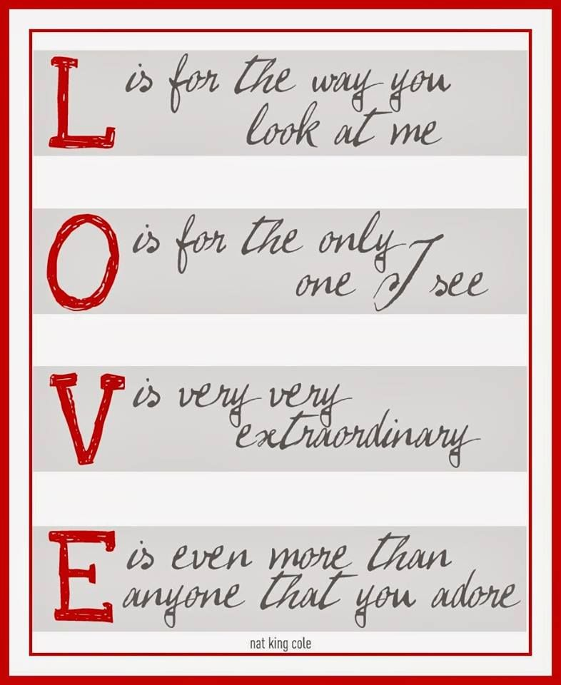 Explore Falling In Love Quotes And More