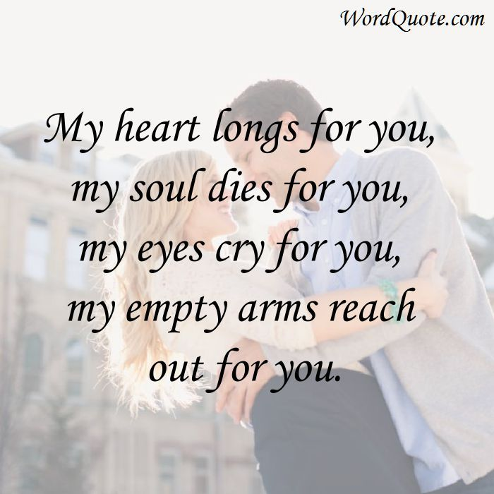 Nice Quotes About Love Word Quote Famous Quotes