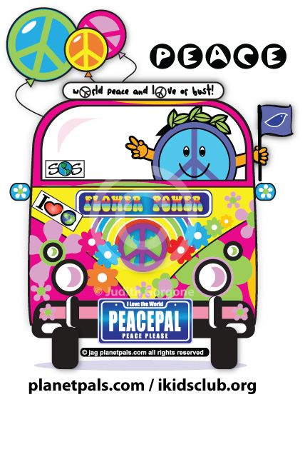 World Peace Ideas For Since  The Place For Education Join Us And Spread Love And Peace To The