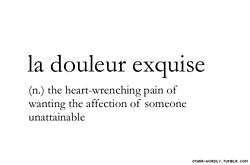 Word Of The Day Esprit De Lescalier Lexicon Pinterest Definitions Wisdom And Pretty Words