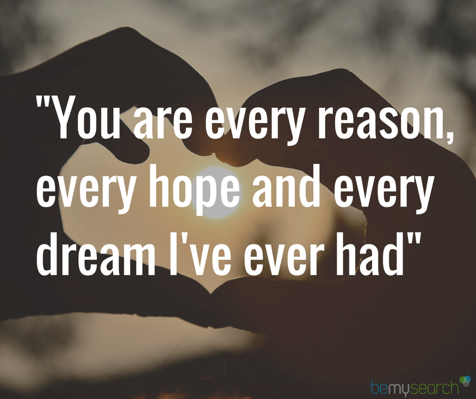 Heart Touching Love Quotes For Her By True Lover Bemysearch
