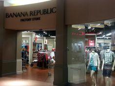Dolphin Mall Mi Florida