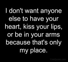 Heart Touching Love Quotes For The Shy Ones Father Style