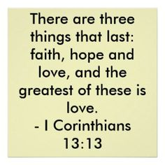 love quotes from bible wedding hover me
