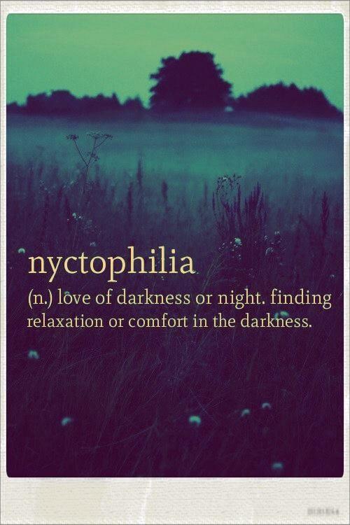 Unusual Words Their Meanings More