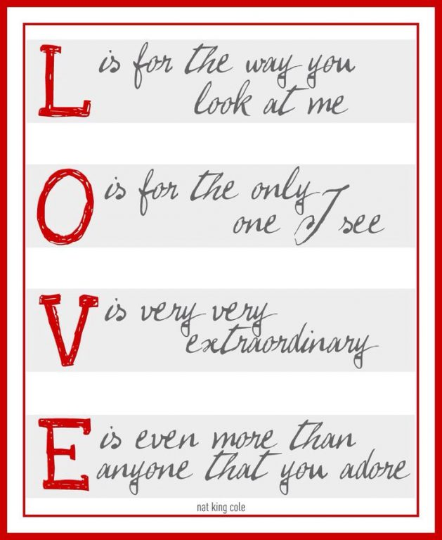 Love Quotes Send Your Boyfriend Cute Texts To Say To Your Boyfriend Viewing Gallery