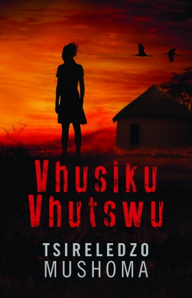 Vhusiku Vhutswu Ndizigwaze Ngowam