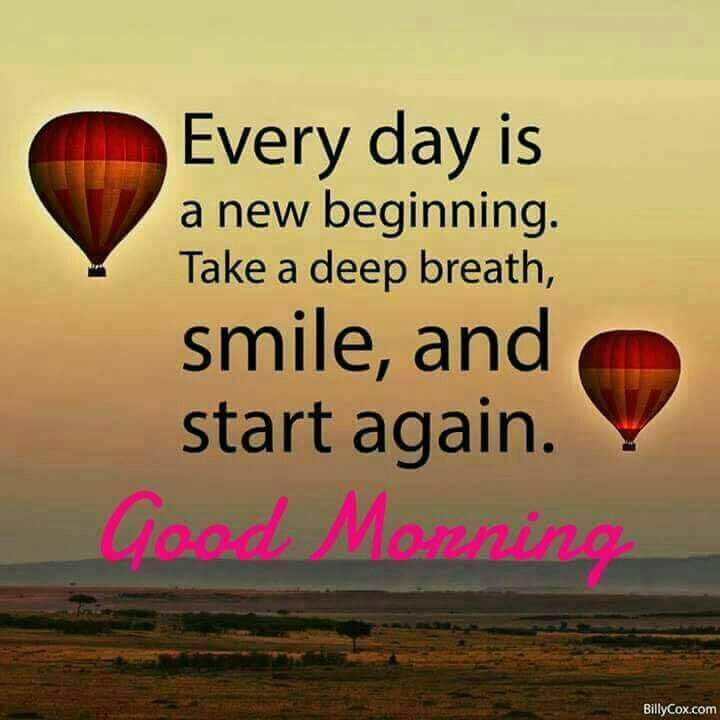 Good Morning Images Twitter Wise Words Life Quotes Wisdom Images Of Good Morning Good Morning Imeges Word Of Wisdom Live Life