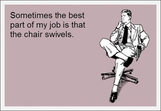 Working Out Quotes Funny Funny Quotes Pictures Because I Like To Laugh