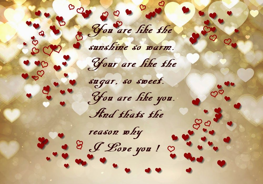Valentines Day Wishes For Boyfriend Best Sms Quotes For Valentines Day