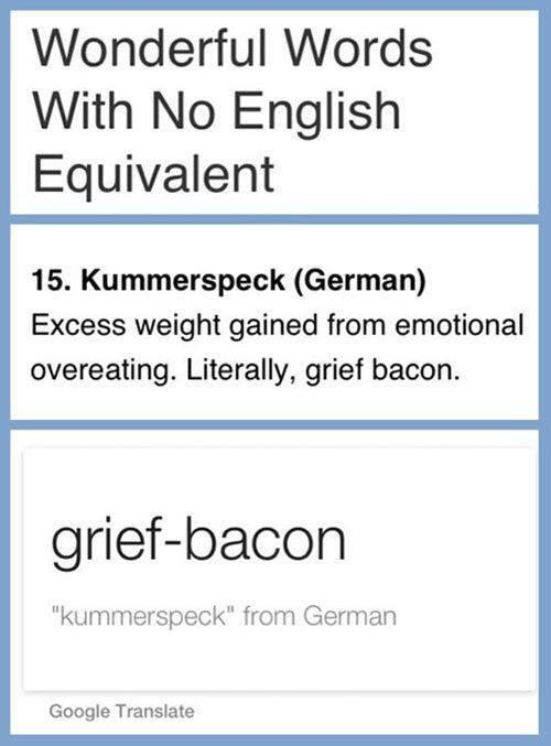 Words Learn Germanwordsvocabulary German Retweets Like