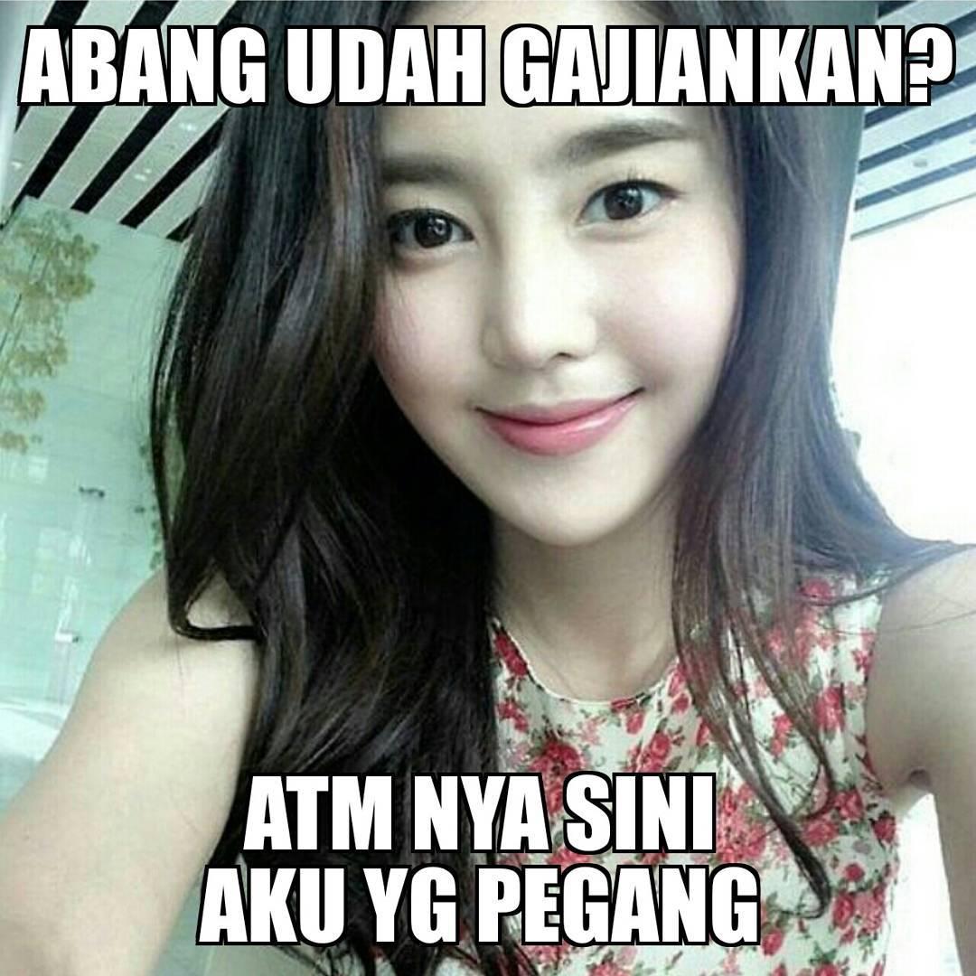 Dp Bbm Meme Sunda
