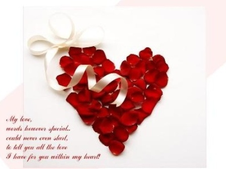 Free Love Greeting Cards Beautiful Love Ecards E Greeting Cards
