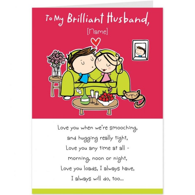 Greeting Card Funny Birthday Card Sayings For Cousins Together With Funny Birthday Card Sayings For Boyfriend